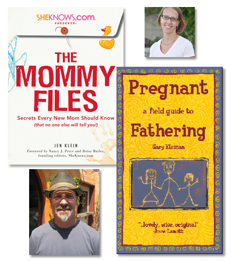 MommyandDaddybooks