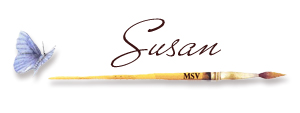 SusansButterflySignature