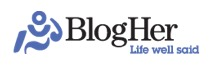 BlogHer Network