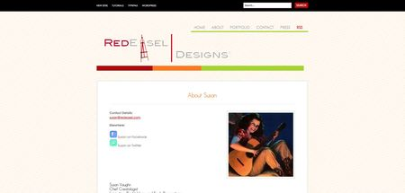 REDHomepage800