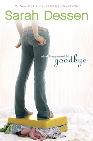 What-Happened-To-Goodbye