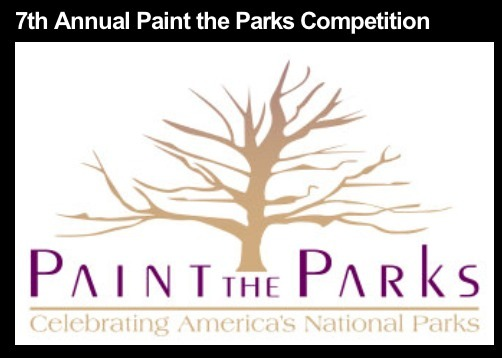 PainttheParksAward